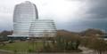 DUO Building