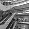 Shopping Mall Kassel DP