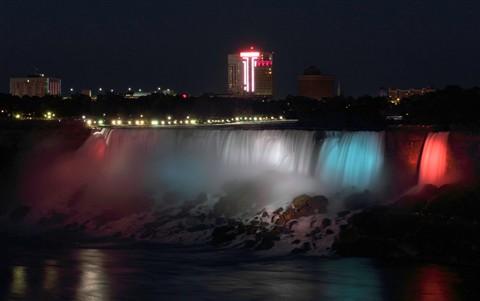 3-24-Niagara Falls 201245