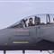 F15_pilot
