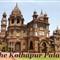 Royal India: The Kolhapur Palace