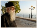 Archbishop Alexios, a Man of God