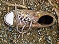 lost-shoe