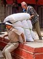 nepalese logistics