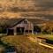 Barn 10-16-2012-6Cs
