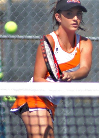 2012 Nevada NIAA HS Tennis / 10-04
