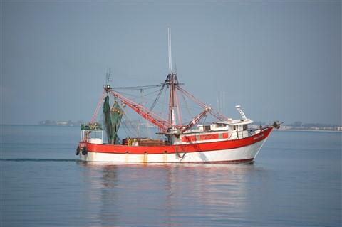 ShrimpBoat_1371