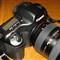 Canon 5D_Front