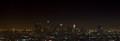 20Jul09_LA Pano_Nacht Kopie
