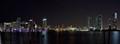 Miami-Panorama