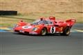 1971 Ferrari 512 S
