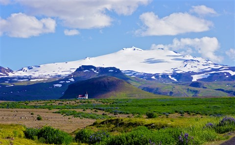 Iceland Summer (2)