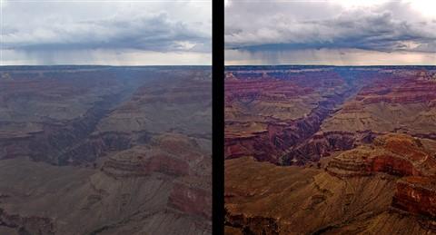 canyon1demo
