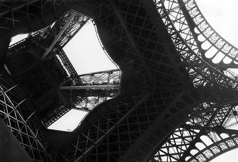 Paris 99 003 copy