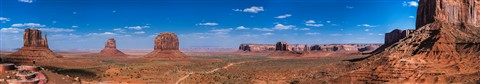 Monument Valley Pano copy copy