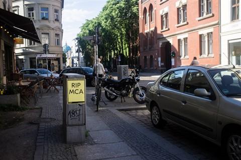 2012-06-18 Berlin 10