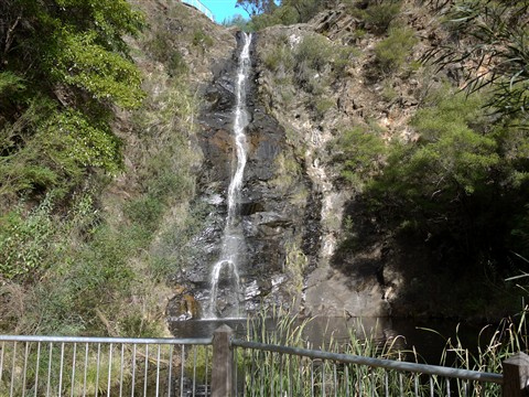 P1050915_waterfall gully_20100411_7