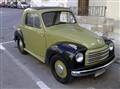 Fiat Topolino 1950