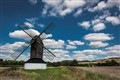Pitstone Windmill, Bedfordshire