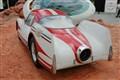 Italian car (1 of 2)