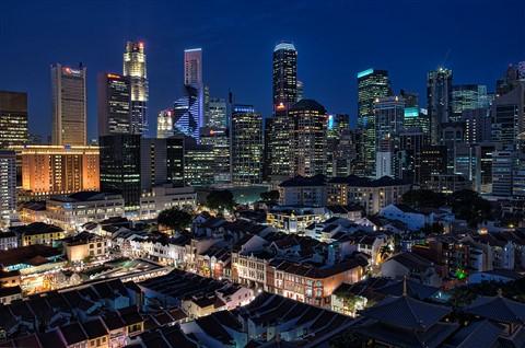 chinatown-dp