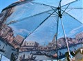 umbrella7640