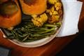 9753_squash_asparagus