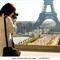 stock-photo-tourist-taking-a-picture-of-the-eiffel-tower-in-paris-47487037