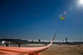 Hyd kite fest