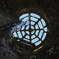 Reflection Six Feet Under