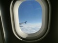 Window to the Skies