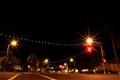 Redondo Beach Riviera
