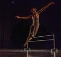 Terpsicorps Ballet