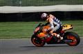 Indy MotoGp 2011 Casey Stoner