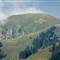 Alpine Examples-04