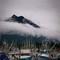 Alaska 2009  (55 of 96)