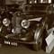 1937 Railton