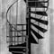 Escada B&W 1600px
