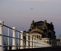http://www.nomadtravellers.com/backpacking/77-nomad-travel/108-casino-constanta-frozen-black-sea