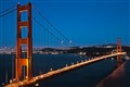 Golden_Gate_Bridge_At-Night