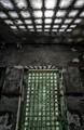 Winter Jail