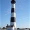 NC Light House