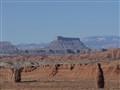 2008_1227Vegas-Utah0354
