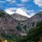 Colorado Trip 2011-94