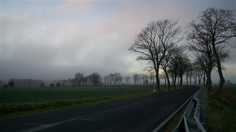 landscape from Vorpommern_ctwh