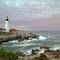 e  PRINT  GXR  A16 3   Maine sept 2015 FS   1  R1031940