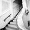 Stallard Staircase-8050122