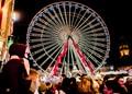 Lille Big Wheel_MG_002394
