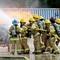FiremanTraining 8-17-2021 (798a)