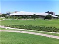 Palmer Events Center Austin Texas